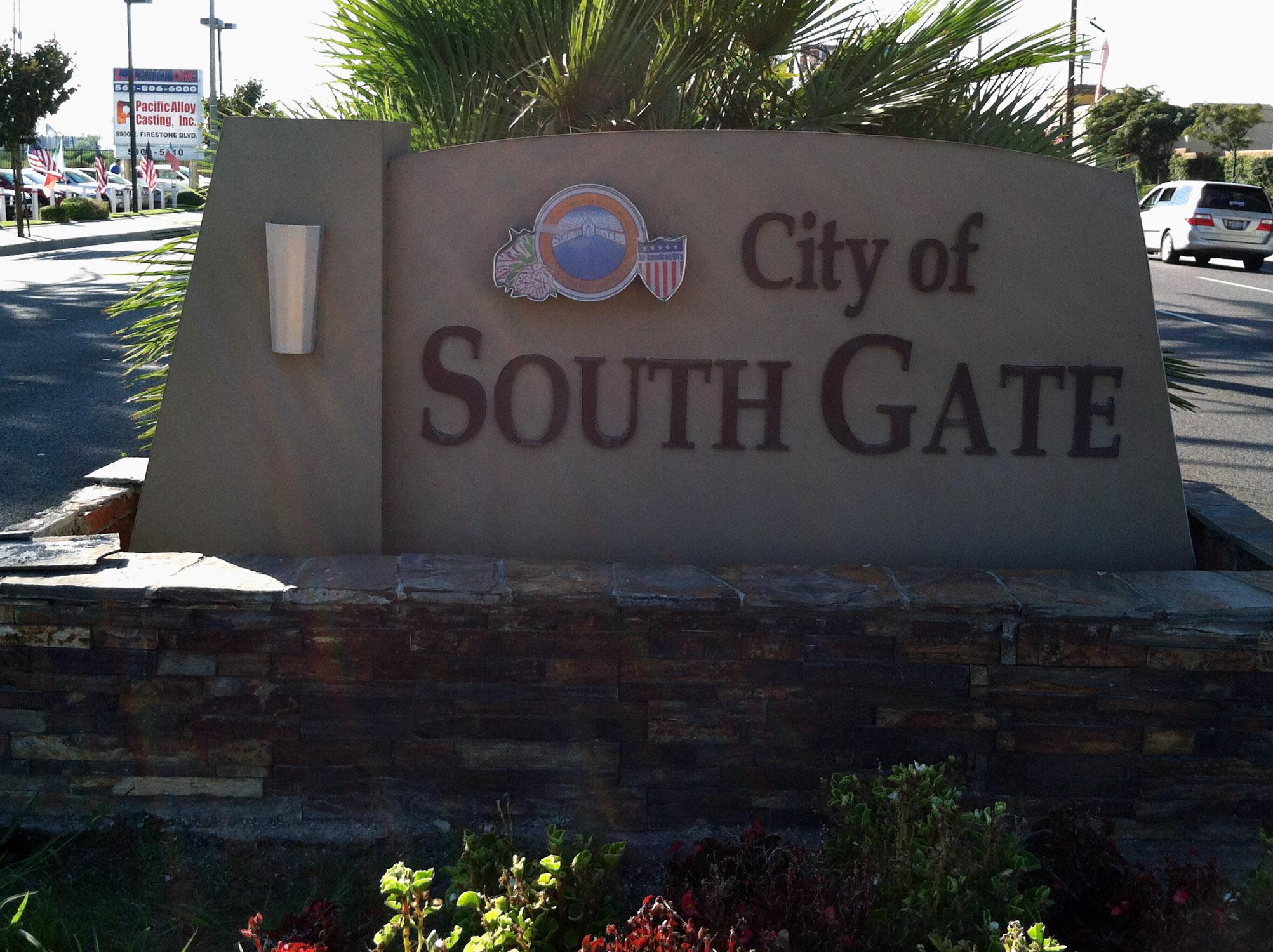 Bail Bonds Direct South Gate Bail Bonds 323 498 2800